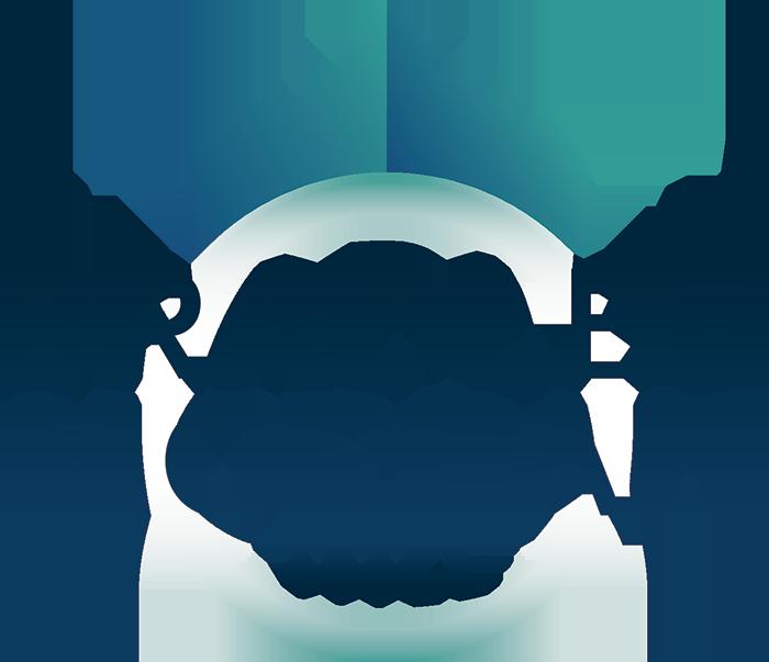 Bradley Moreau Real Estate Attorneys